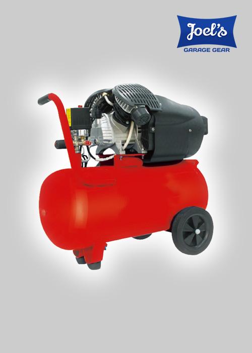 100L Air Compressor