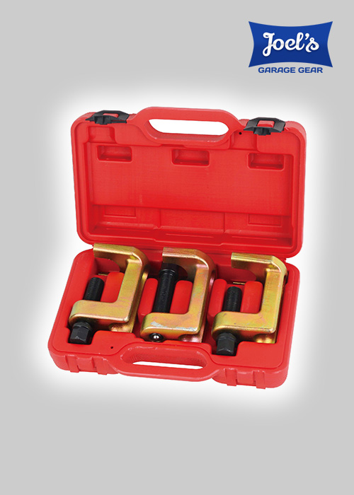 Ball Joint Separator Kit