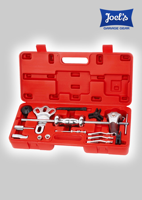 Slide Hammer Kit